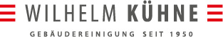 WILHELM-KÜHNE Logo